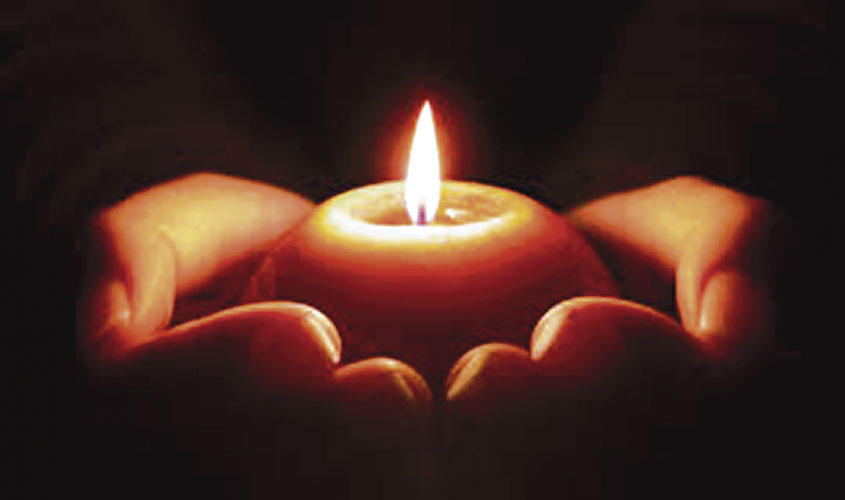 Das Licht Von Bethlehem
