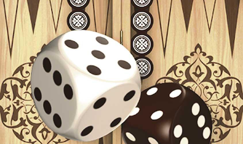 Www Backgammon Kostenlos Spielen De